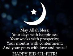 eid ul adha mubarak wishes Eid Mubarak Wishes Images, Happy Eid Mubarak Wishes, Eid Mubarak Messages, Ramadan Wishes, Eid Mubarak Greeting Cards, Eid Mubarak Greetings, Eid Mubarak Dp, Eid Cards, Eid Wishes Messages