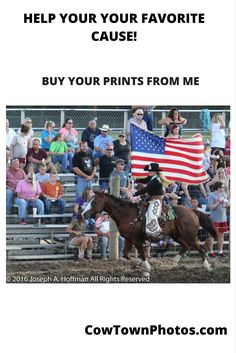 #HelpCharity #Prints #Photos #Charity #Donate #Gift #Ideas #Home #Decor #Americana #Rodeos #Cowgirls