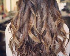 تفسير حلم الشعر في المنام Long Hair Styles, Beauty, Long Hairstyle, Long Haircuts, Long Hair Cuts, Beauty Illustration, Long Hairstyles, Long Hair Dos