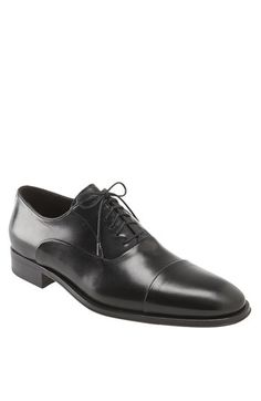 Bruno Magli 'Maioco' Oxford available at #Nordstrom Daddy get me these .