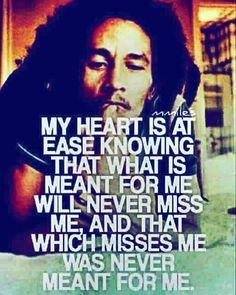 Bobmarleyquotes Bob Marley Quotes Signs Im A Fan