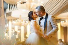 Motto nunta - Motto-uri inspirate pentru invitatii | curs-coaching.ro