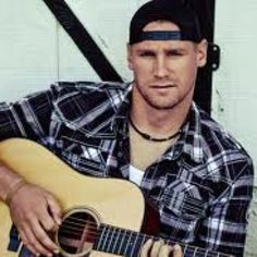 Chase Rice :)