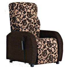//.ajway.co.uk/ Our focus in design manufacture and service delivery for over 79 years has earned us a well deserved reputation as a quality ...  sc 1 st  Pinterest & http://www.ajway.co.uk/riser-recliners/chatsworth Check out our ... islam-shia.org