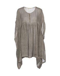 .make babydoll dress into this!!!