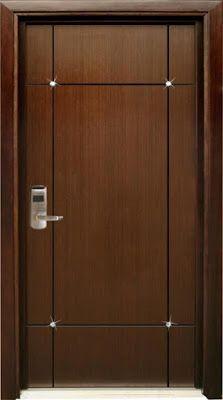 Modern-100-Wooden-front-door-designs-catalogue-2019-for-modern-homes-main-doors%2B%252811%2529