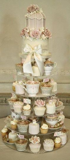 d371fac2f81 I Heart Shabby Chic  Vintage   Shabby Chic Wedding Decor   Gift Ideas 2015