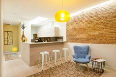El Home Staging es una estrategia de marketing inmobiliario…