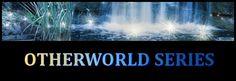 Otherworld Series by Yasmine Galenorn