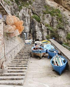 Praiano Travel Guide | Amalfi Coast #italy