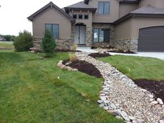 | Omaha Landscaping
