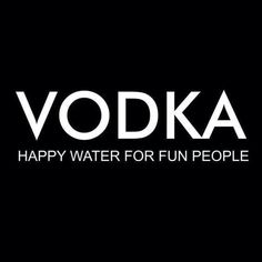 Funny Quotes About Drinking Alcohol Hilarious Vodka Best Ideas Haha Funny, Funny Memes, Hilarious, Funny Drunk Quotes, Drunk Humor, Funniest Memes, The Words, Vodka Quotes, Funny Alcohol Quotes