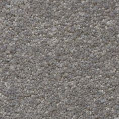 Victoria Carpets Shimmer Platinum range, colour Chic