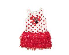 Disney Jumping Bean Girls White & Red Heart Tutu Dress Size 4T Jumping Beans http://www.amazon.com/dp/B00WUZMFEW/ref=cm_sw_r_pi_dp_Ht.Svb0F8W7YW