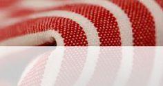 Seis principios básicos en la confección de los productos de Pura Cepa Style Products