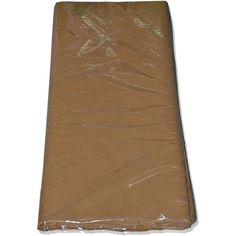 Check Out Our Awesome Product:  Tovaglia Paglia di Wuoppy per €8,64 Tavola e Cucina>>>>>>Tovaglia da 100 cm x 100 cm di color paglia.  Disponibile in confezioni da 50 pezzi. Sheet Pan, Springform Pan, Cookie Tray