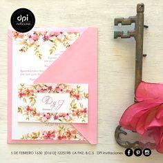 Una boda de verano #iDEALÍZATE que #DPinvitaciones se encargará del resto #diseñopapelimpresión #dpi Tote Bag, Invitations, Paper Envelopes, Summer Time, Wedding, Totes, Tote Bags