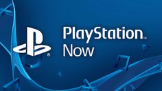 PlayStation Now Introduces New Subscription Model