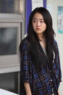 moon cinderella sister - love her in this weave. Korean Actresses, Actors & Actresses, Cinderella's Sister, Moon Geun Young, Moon Chae Won, Song Hye Kyo, Drama Korea, Pretty Asian, Celebs