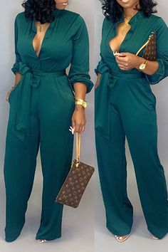 Classy Dress, Classy Outfits, Chic Outfits, Fashion Outfits, Winter Outfits, African Print Fashion, African Fashion Dresses, Fashion Prints, African Print Clothing