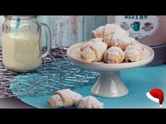 Croatian Recipes, Crescent Rolls, Cookie Dough, Sweet Tooth, Food And Drink, Dairy, Yummy Food, Treats, Cheese