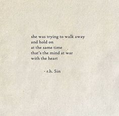 The war is within you= i was not born 9 months ago. - The war is within you= i was not born 9 months ago. Poem Quotes, Lyric Quotes, Sad Quotes, Great Quotes, Words Quotes, Wise Words, Quotes To Live By, Life Quotes, Inspirational Quotes