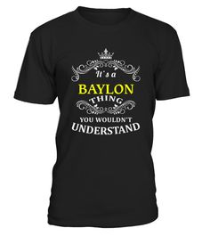 # Best BAYLON front T Shirt .  shirt BAYLON-front Original Design. Tshirt BAYLON-front is back . HOW TO ORDER:1. Select the style and color you want: 2. Click Reserve it now3. Select size and quantity4. Enter shipping and billing information5. Done! Simple as that!SEE OUR OTHERS BAYLON-front HERETIPS: Buy 2 or more to save shipping cost!This is printable if you purchase only one piece. so dont worry, you will get yours.