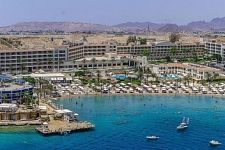 Vacanta de Revelion 2018 in Sharm El Sheikh din Egipt