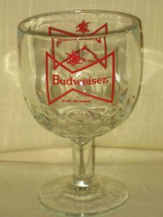 104999b2122df3 62 Best Budweiser images