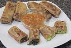 Alkaline Electric Spring Rolls – Ty's Conscious Kitchen // What You Will Need Ingredients Kale Red Onions Red Peppers Green Peppers Avocados Lime Juice Spelt Flour Sea Salt Onion Powder Grapeseed Oil Spring Water Aquafaba (Chickpea Water) (optional) Alk… Alkaline Foods Dr Sebi, Alkaline Diet Recipes, Raw Food Recipes, Healthy Recipes, Healthy Deserts, Vegan Foods, Vegan Dishes, Vegan Meals, Dr Sebi Recipes