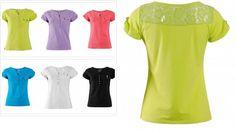 Felső, csipke mintával. http://www.monarey.eu/Clothes/top-396