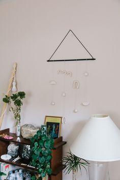 Urban Outfitters - Blog - UO Studio Visits: Fruitmilk