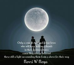 #novriwnoya #quotesvooru