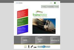 www.transitalia.ro