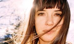 Cat Power - The Greatest.