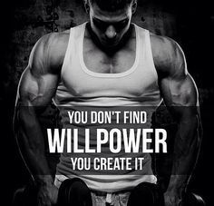 Bodybuilding is a sport of building muscle. Bigger and stronger is the name of the game. One of the great things about bodybuilding is that you can achieve great results with only very basic equipment Sport Motivation, Fitness Studio Motivation, Fitness Motivation, Fitness Quotes, Fitness Goals, Health Fitness, Daily Motivation, Motivation Success, Success Quotes