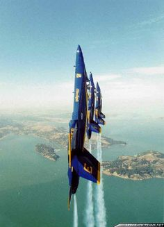 Blue Angels  2017 schedule