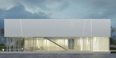 Pitsou Kedem Architect 0B25INYEsuiJJbnFUNzVJWGxwcTg http://www.pitsou.com/