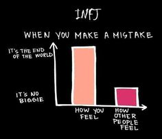 Sigh. #infj #infjlife #infjproblems