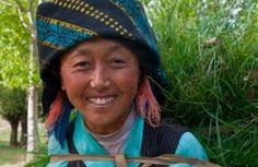 Tibetanski recept za čišćenje celog tela: Uklanja bolesti i podmlađuje…