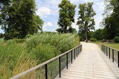 10-BASE-landscape-architecture-EANA-Parc-de-l'Abbaye-du-Valasse « Landscape Architecture Works | Landezine