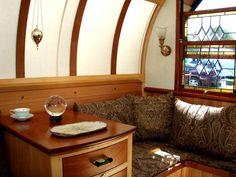 gypsy wagon plans - Google Search http://www.google.com/search?q=gypsy+wagon+plans=en=safari=en=imvns=isch=u=univ=X=eq_oT9irD4bk0QGDqoH4CQ=0CG8QsAQ=1185=647