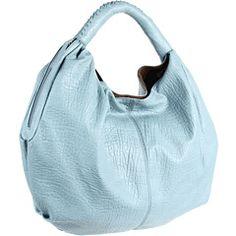 ecco nuuk shopper shoulder bag