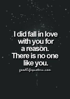 Elsker dig min skat