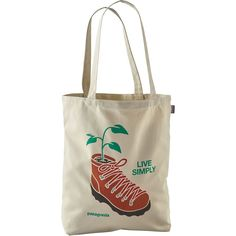 Part Triathlon Funny Cool Best Of Day Nerdy Canvas Grocery Bags Tote Bags with Handles Durable Cotton Shopping Bags