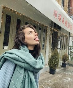 Jessica Clement, Clothing Haul, Becoming A Model, Go To New York, Youtube Stars, Model Agency, Fashion Models, Cute Outfits, Satin