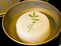 Daikon no Nimono (savory simmered daikon). Ingredients: daikon, dashi, salt, soy sauce, mirin. Japanese Vegetable Recipes on Savory Japan.