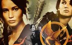 2016-07-07 - the hunger games pic for desktop hd, #45147