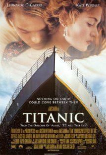 diegosax: Partitura de Titanic para flauta. Vuelve Titanic al Cine en 3D en el 2012. BSO de James Horner. Titanic partitura para piano.