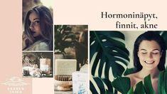 Matkahuolto toimittaa lakoista huolimatta, nopeasti! Hormoninäpyt, finnit, akne -ihonhoito-ohjeet Saaren Taika tuotteilla. Aknen, hormooninäppyjen ja finnien hoidosta saamme eniten kysymyksiä asiakkailtamme, joten ajattelin koota omat neuvoni ja vinkkini ihonhoitotuotteiden valitsemisen avuksi sekä ehdotukseni hoitorutiineiksi edellä mainittujen ongelmien vähentämiseksi tai jopa poistamiseksi.  Ihon päälimmäinen kerros, eli se näkyvä kerros, joka vartaloamme peittää on kuollutta ihosolukkoa… Movies, Movie Posters, Films, Film Poster, Cinema, Movie, Film, Movie Quotes, Movie Theater